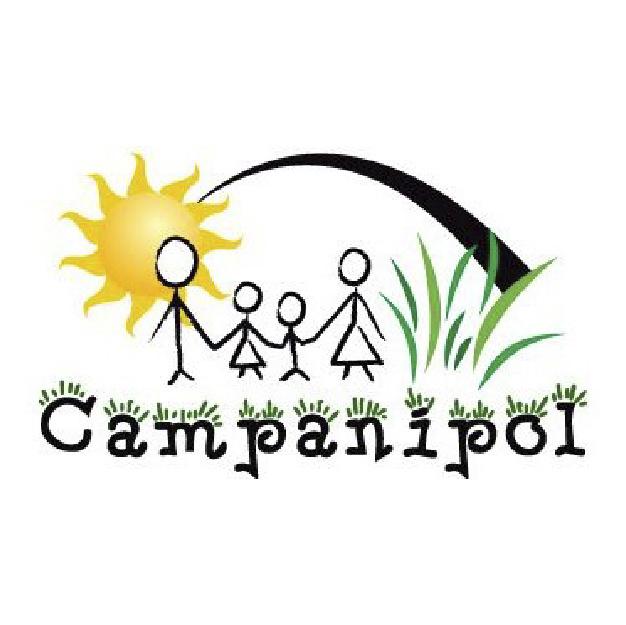 Logo - Campanipol
